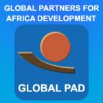 GlobalPad
